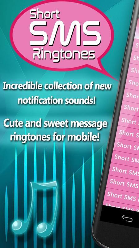 download ringtone keren singkat