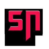 Shortcut News icon