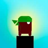 Shadow Ninja Neo icon