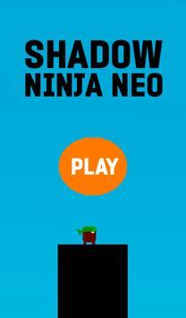 Shadow Ninja Neo screenshot 6