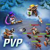 Goblin Defenders 2 icon