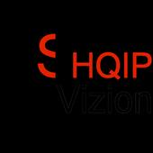 SHQIP VIZION icon