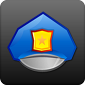 PolitieControle Free icon