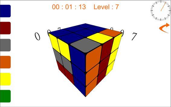 Cubic screenshot 7