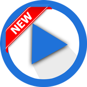 MAX Player - All Format HD Video Player icon