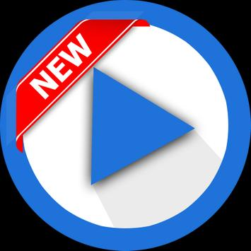 MAX Player - All Format HD Video Player poster