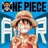 ONE PIECE 20th Anniversary AR アイコン