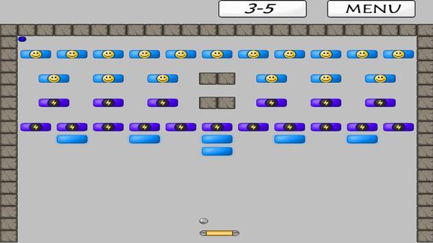 Ball&Bounce apk screenshot