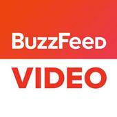BuzzFeedVideo icon