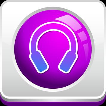 Luis Miguel Musica for Android - APK Download