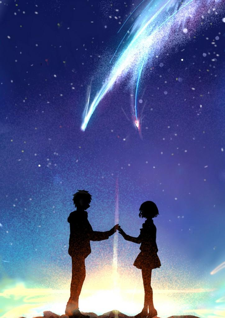 Best Anime Couple Cute Anime Couple For Android Apk Download