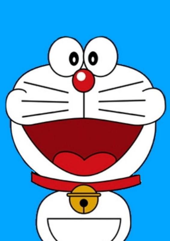 Wallpaper Doraemon 3d Untuk Hp Impremedia Net