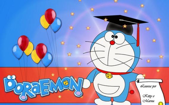 Best Of Pubg Wallpaper Hd安卓下载 安卓版apk: Doraemon Wallpaper Supar HD安卓下载,安卓版APK