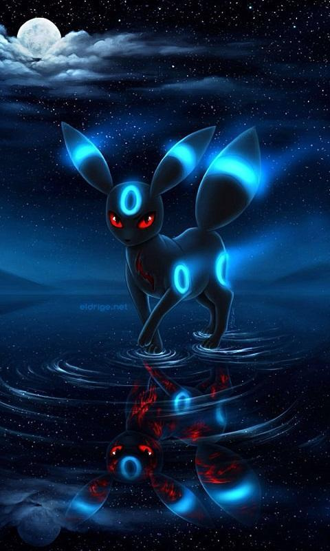 Pokemon Wallpapers Wallpapers For Pokemon Art For Android