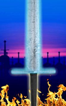 Epic Sword Duel screenshot 2