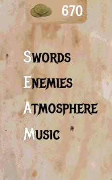 Epic Sword Duel screenshot 4