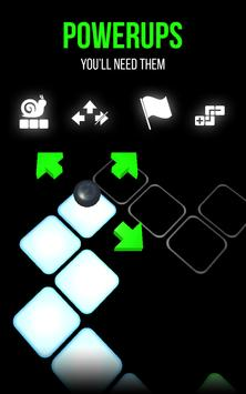 Up Down Left Light apk screenshot