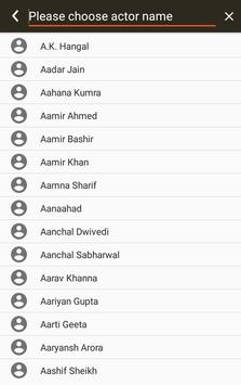 Hit Kumar Sanu Songs Lyrics screenshot 5