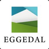 Eggedal icon