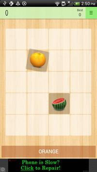 Match for pairs screenshot 8
