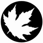 VMSair (v1.0) icon