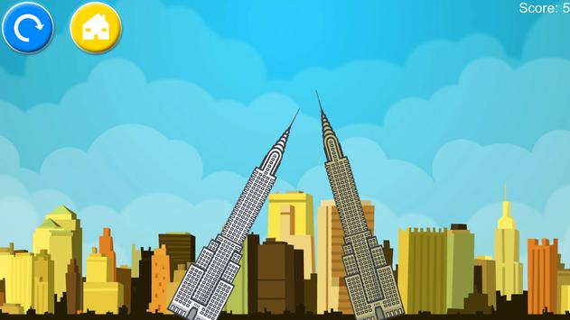 Leaning Towers of Socordia apk screenshot