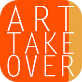 ArtTakeover icon