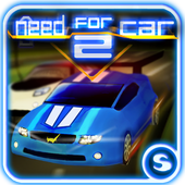 Need ForCar 2 icon