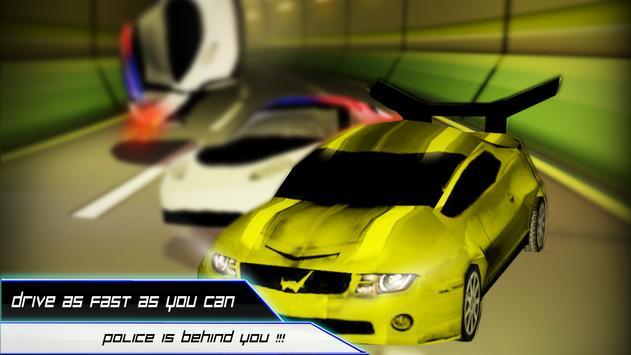 Need ForCar 2 screenshot 1