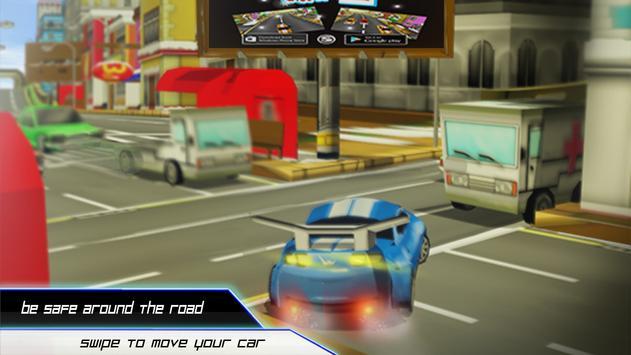 Need ForCar 2 screenshot 7