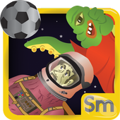 Football Joy (Soccer Joy) 2D icon