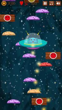 Happy Pillow Jump - Jump Higher screenshot 10
