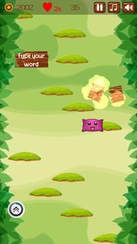 Happy Pillow Jump - Jump Higher screenshot 4