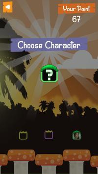 WINNER Song Min-ho Muther Game screenshot 2