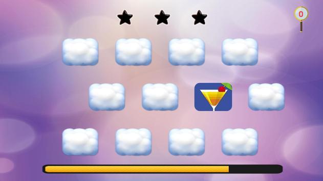 Memory Test: Memory Training Game, Brain Exercises screenshot 1