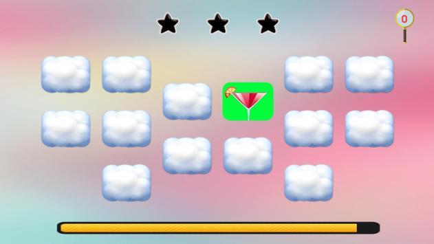 Memory Test: Memory Training Game, Brain Exercises screenshot 2