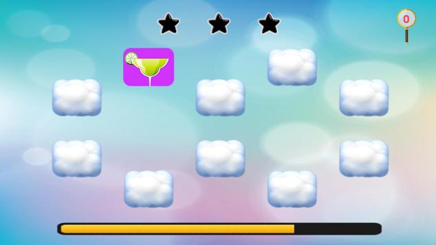 Memory Test: Memory Training Game, Brain Exercises screenshot 3