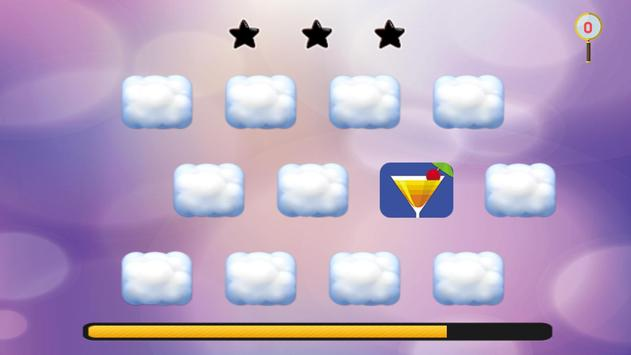 Memory Test: Memory Training Game, Brain Exercises screenshot 4