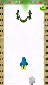 Penguins Game screenshot 3