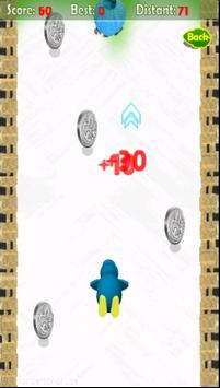 Penguins Game screenshot 4