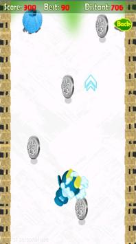 Penguins Game screenshot 5
