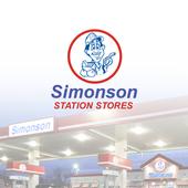 Simonson icon