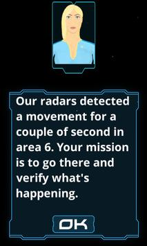 Nirux Pocket Spaceships: Top Shooter 3D screenshot 6
