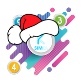 Numbers - Free number game ( math game ) icon