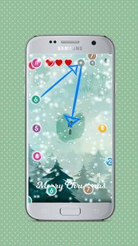 Numbers - Free number game ( math game ) apk screenshot