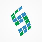 3D Data Visualization (Demo) icon