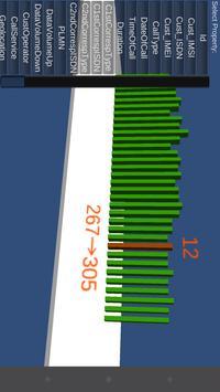 3D Data Visualization (Demo) screenshot 1