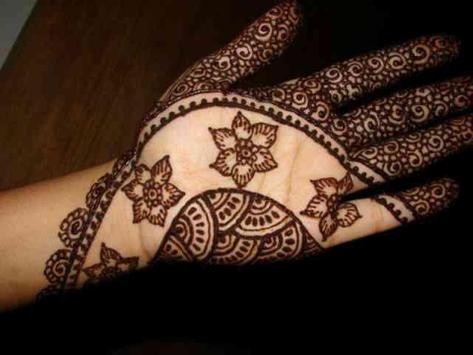 Mehndi Designs App Download : Simple mehndi designs apk download free lifestyle app for android