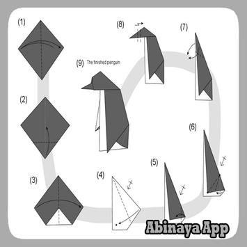 Simple Origami Tutorials Apk Download Free Lifestyle App For