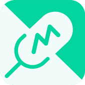 Famy - Voice chat room & Voice call and Video call icon